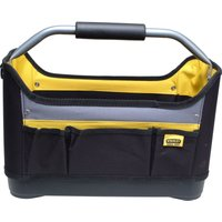 Stanley Open Tote Tool Bag 400mm