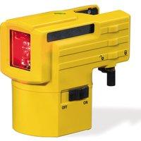 Stabila LAX50 Self Levelling Laser Level Kit