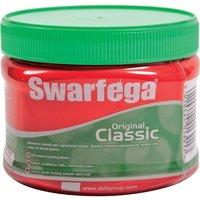 Deb Swarfega Original Pump Pot Hand Cleaner 275ml