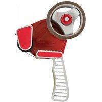 Packing Tape Dispenser Gun