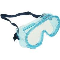 Vitrex Safety Goggles
