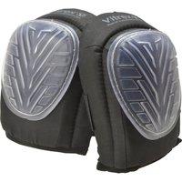 Vitrex Hard Cap Gel Knee Pads