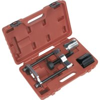 Sealey Rear Axle Bush Removal Tool for Ford, Mazda & Volvo Vehicles