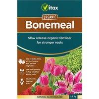 Vitax Bonemeal Fertiliser 1.25kg