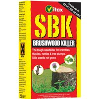 Vitax SBK Brushwood Killer 250ml
