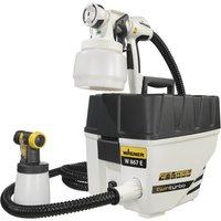 Wagner Spraytech W867E Paint Spray System 240v
