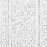 anaglypta wallpapers townsend / stripe, rd340