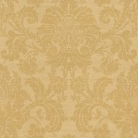 zoffany wallpapers crivelli linden, zcdw02011
