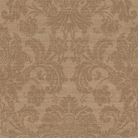 zoffany wallpapers crivelli bronze, zcdw02007