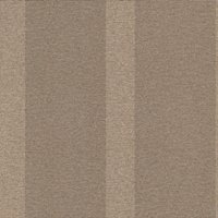 zoffany wallpapers havana stripe charcoal, zpew03003