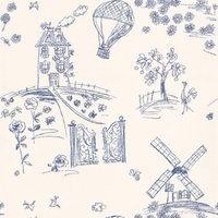 designers guild wallpapers meadowsweet, p566/04