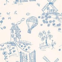 designers guild wallpapers meadowsweet, p566/05