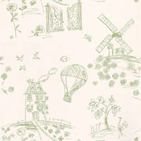 designers guild wallpapers meadowsweet, p566/06
