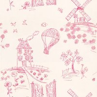designers guild wallpapers meadowsweet, p566/07