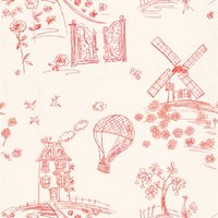 designers guild wallpapers meadowsweet, p566/09