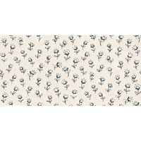 designers guild wallpapers daisy patch, p567/02
