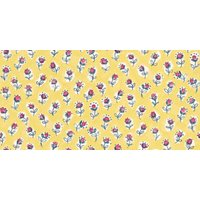 designers guild wallpapers daisy patch, p567/06