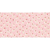designers guild wallpapers daisy patch, p567/08
