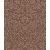 thibaut wallpapers roma, 839t7650