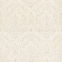 albany wallpapers albany silks, fd56572