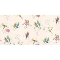blendworth wallpapers chirpy white, bl120101