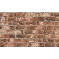 albany wallpapers brick, 31045