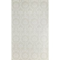farrow & ball wallpapers brocade, bp 3203