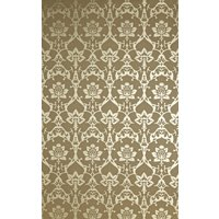 farrow & ball wallpapers brocade, bp 3205