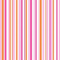 albany wallpapers super stripe pink, 533605