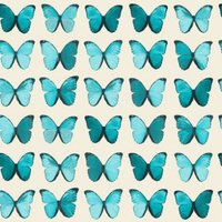 albany wallpapers papillon , 622006