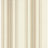 albany wallpapers jasmine stripe, 68763