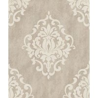 albany wallpapers marble damask, 20085