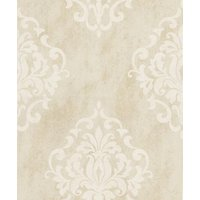 albany wallpapers marble damask, 20086