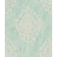 albany wallpapers marble damask, 20088