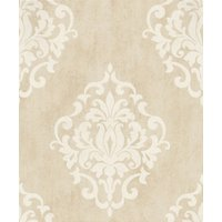 albany wallpapers marble damask, 20089