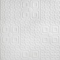 anaglypta wallpapers cottage garden, rd819