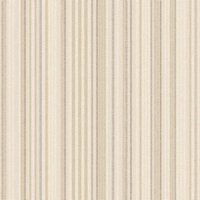 albany wallpapers marimba stripe linen, 97902