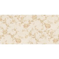 albany wallpapers satin charm, 20502