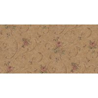 albany wallpapers satin charm, 60120