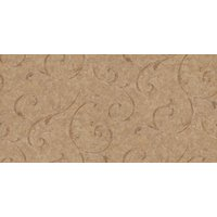 albany wallpapers satin charm, 60124