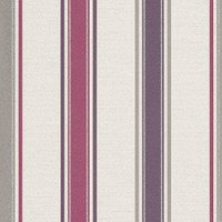 albany wallpapers dominica stripe , 75661