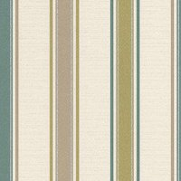 albany wallpapers dominica stripe, 75662