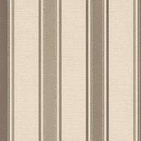 albany wallpapers dominica stripe, 75663