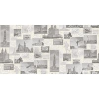 coloroll wallpapers heritage grey, m0897
