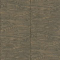 arthouse wallpapers sicilia bronze, 270602