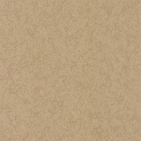 albany wallpapers metallic cork bronze, 816280