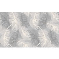 coloroll wallpapers feather, m0923