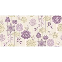 crown wallpapers berry nice, m0931