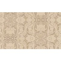 albany wallpapers ornate lace, 20731