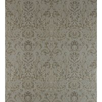 zoffany wallpapers brocatello, 312006